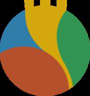 Terre Reali del Piemonte